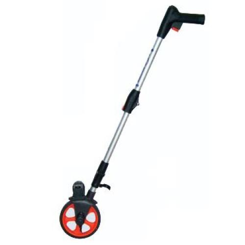 NEDO 703113 MINI - мерное дорожное колесо
