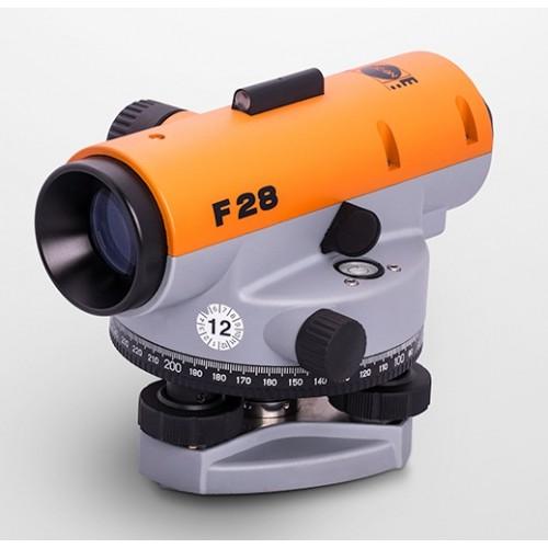 NEDO F28 - нивелир оптический
