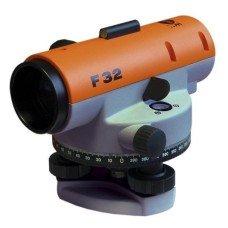 NEDO F32 - нивелир оптический