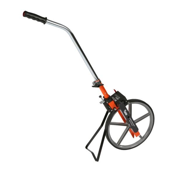 NESTLE 12006001 - мерное дорожное колесо (курвиметр)