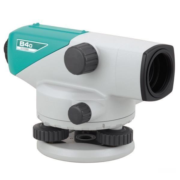 SOKKIA B40 - нивелир оптический