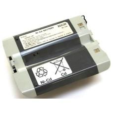 SOKKIA BDC39 - аккумулятор
