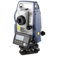 SOKKIA CX-105LN - тахеометр электронный безотражательный 2км