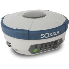 SOKKIA GRX2 - gnss / gps приймач