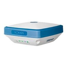 SOKKIA GSX2 - gnss / gps приемник