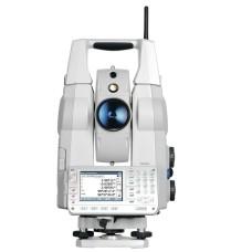 SOKKIA NET1AX - тахеометр електронний високоточний