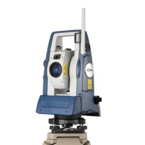SOKKIA SX-103 - тахеометр электронный