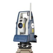 SOKKIA SX-105 - тахеометр электронный