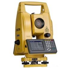 Безотражательный электронный тахеометр SOUTH NTS-965R