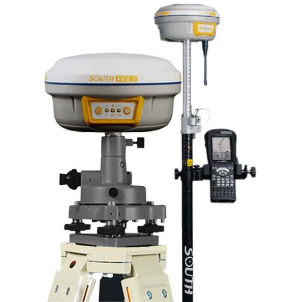 GPS / GNSS-приёмник SOUTH S82T