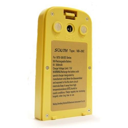 SOUTH NB-20C - аккумулятор батарея