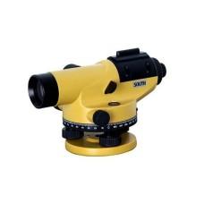 Оптический нивелир SOUTH NL28-G