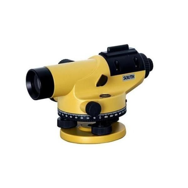 Оптический нивелир SOUTH NL24-G