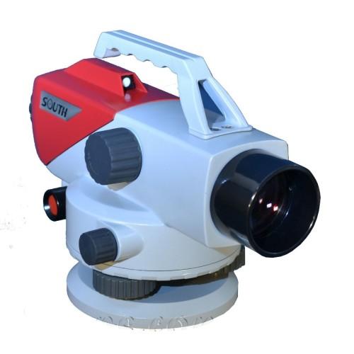 SOUTH NL-Z32L - нивелир оптический