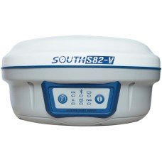 GPS / GNSS-приёмник SOUTH S82n