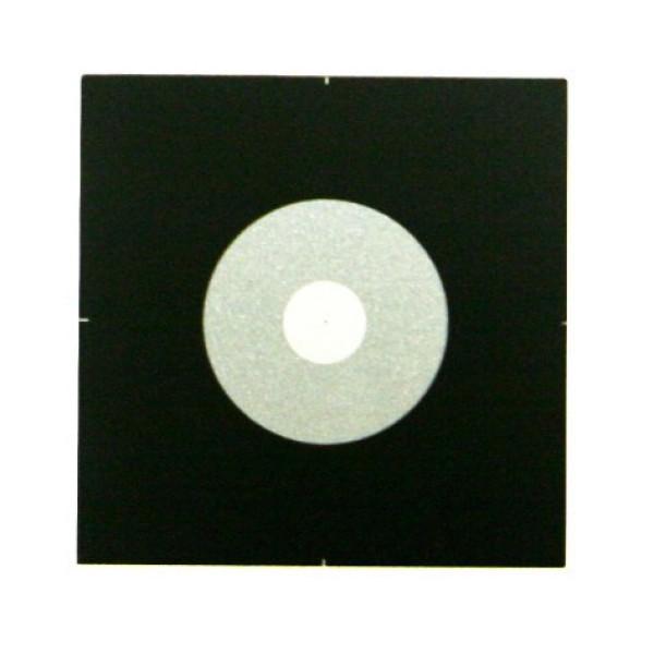 Самоклеющаяся марка для лазерного 3D сканера TOPCON GLS