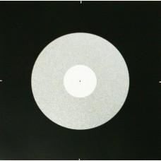 Магнитная марка для лазерного 3D сканера TOPCON GLS