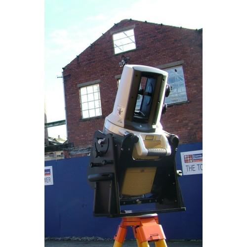 Наклонное крепление для лазерного 3D сканера TOPCON GLS-1500