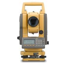 Topcon GTS-255N - тахеометр электронный