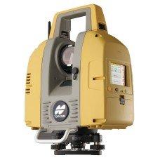 TOPCON GLS-2000 - лазерный 3D сканер