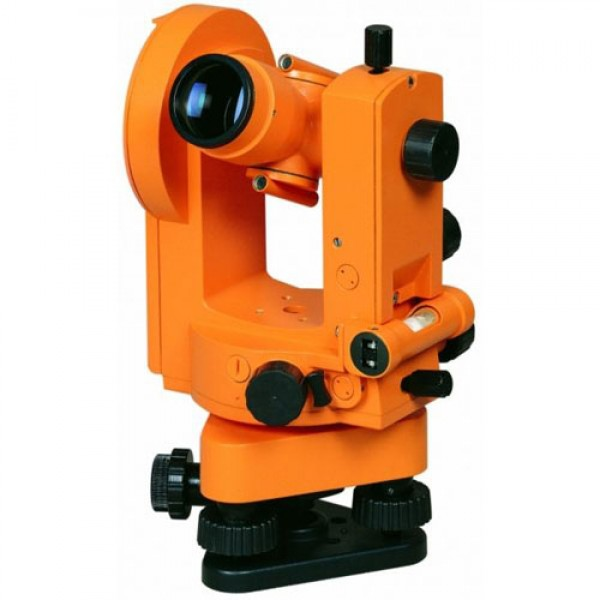 УОМЗ 4Т15П - теодолит оптический