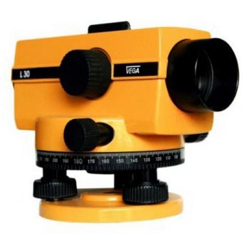 VEGA L30 - нивелир оптический