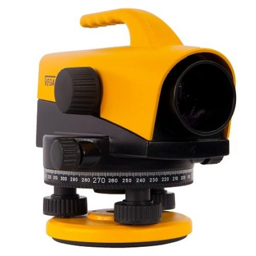 VEGA L32c - нивелир оптический