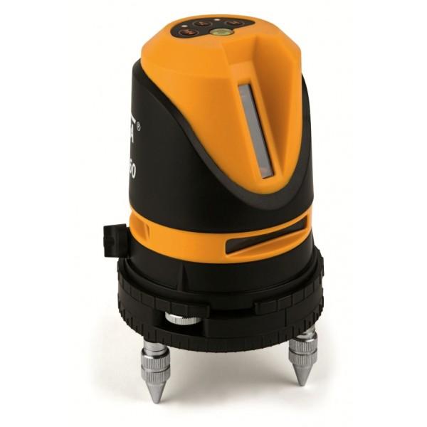 VEGA LP-360 - лазерный нивелир