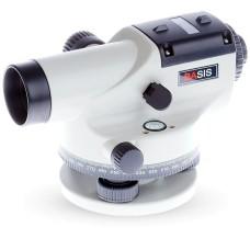 ADA BASIS X20 - нивелир оптический