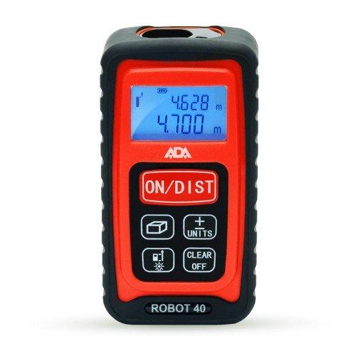 ADA ROBOT 40 б/у дальномер лазерный