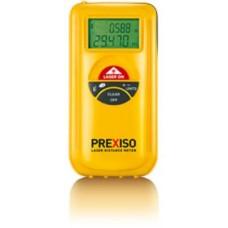 PREXISO б/у лазерна рулетка | лазерний далекомір