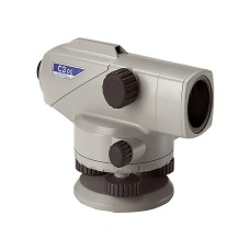 SOKKIA C300 б/у нивелир оптический