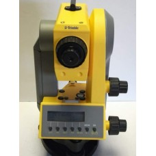 TRIMBLE 3305 DR б/у