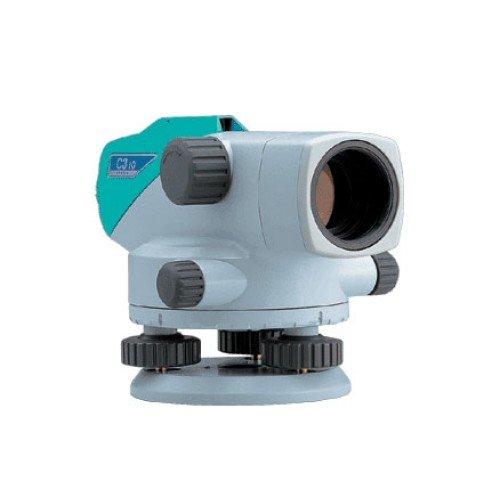 SOKKIA C310 б/у нивелир оптический