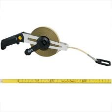 WEISS 30 - рулетка вимірювальна 30 м