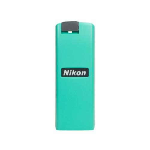 NIKON BC-65 - акумулятор