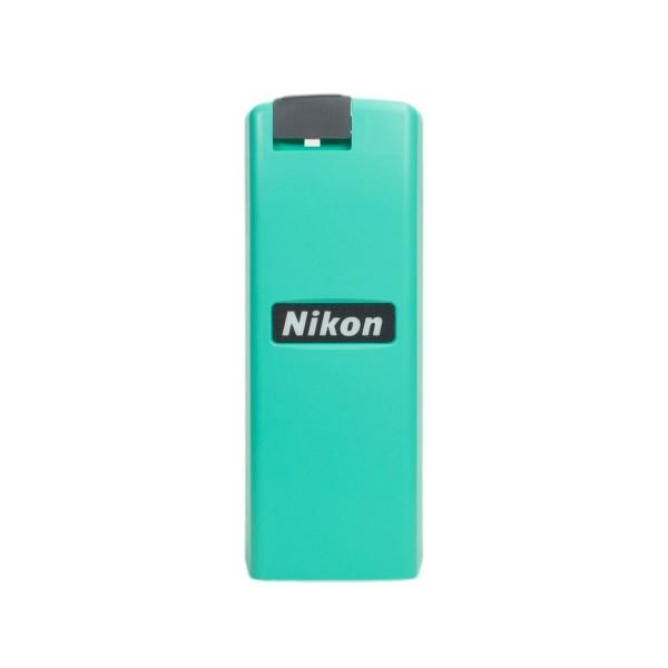 NIKON BC-65 - аккумулятор