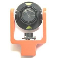 NIVEL SYSTEM HDMINI102 - мини призма