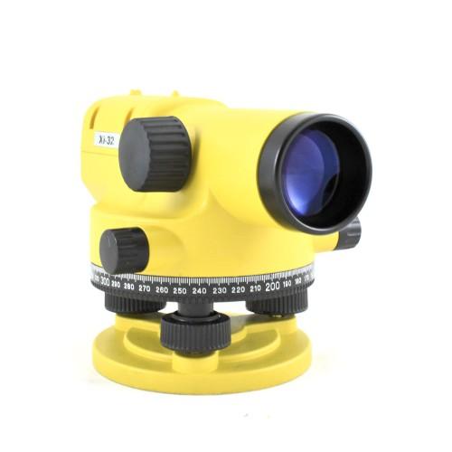 NIVOLINE Xi32 - нивелир оптический