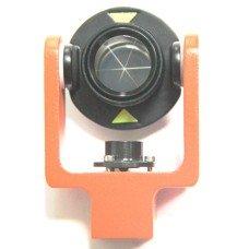 NIVOLINE HDMINI102 - мини призма