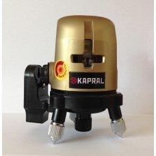 RedTrace KAPRAL - нивелир лазерный уровень