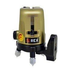 RedTrace REX - нивелир лазерный уровень