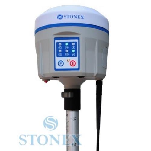 STONEX S10 N - GPS / GNSS-приёмник
