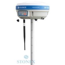 STONEX S8 Plus - GPS / GNSS-приёмник