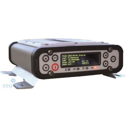 STONEX SC200 - GPS / GNSS базовая станция