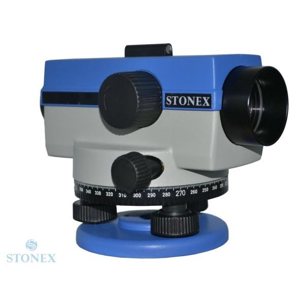 STONEX STAL 1028 - нивелир оптический