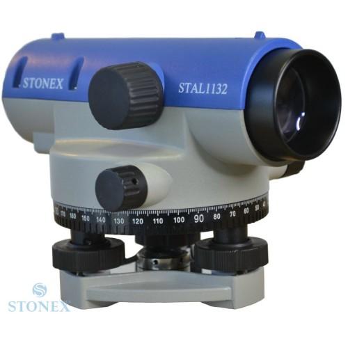 STONEX STAL 1128 - нивелир оптический