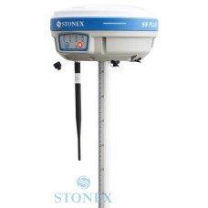 STONEX S9III Plus - GPS / GNSS-приёмник