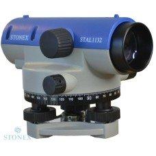 STONEX STAL 1132 - нивелир оптический