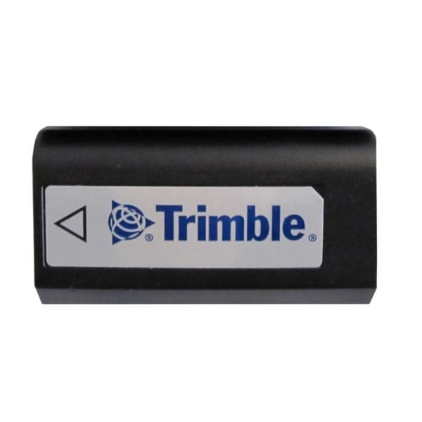 Аккумулятор для TRIMBLE 5700/5800/R6/R7/R8/DiNi